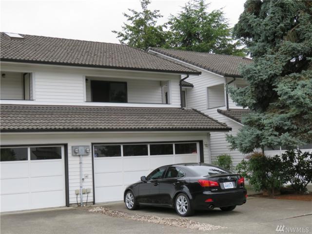 4201 NE 5th St NE #4117, Renton, WA 98059 (#1316019) :: Real Estate Solutions Group