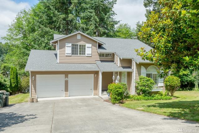 7842 Auklet Dr SE, Olympia, WA 98513 (#1316029) :: Northwest Home Team Realty, LLC