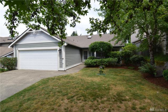 1148 Loyola St NE, Olympia, WA 98516 (#1316054) :: Northwest Home Team Realty, LLC