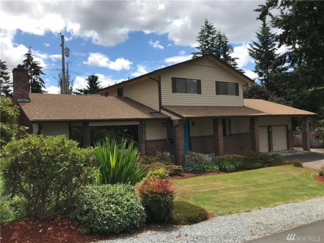 30641 28th Ave S, Federal Way, WA 98003 (#1316058) :: Real Estate Solutions Group