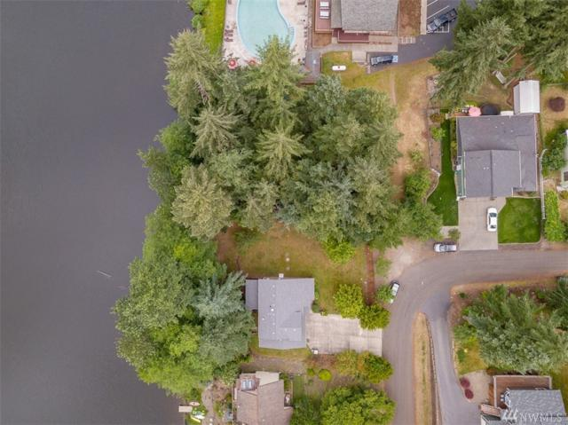 7900 Auklet Dr SE, Olympia, WA 98513 (#1316061) :: Northwest Home Team Realty, LLC