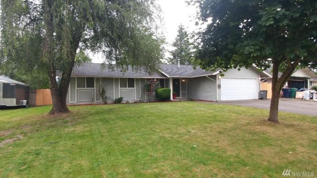 1867 Mckinley St, Enumclaw, WA 98022 (#1316067) :: Tribeca NW Real Estate
