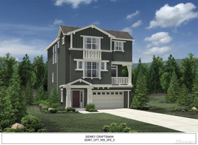 1420 240th Ave NE Lot90, Sammamish, WA 98074 (#1316073) :: The Robert Ott Group