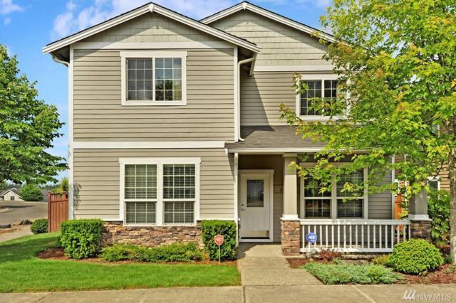18554 97th Av Ct E, Puyallup, WA 98375 (#1316080) :: Tribeca NW Real Estate