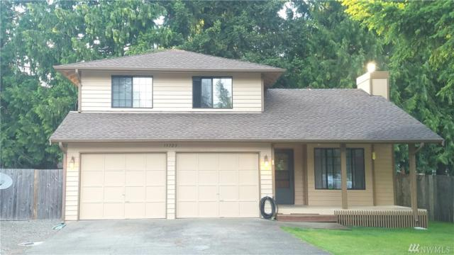 15725 90th St E, Puyallup, WA 98375 (#1316084) :: Commencement Bay Brokers