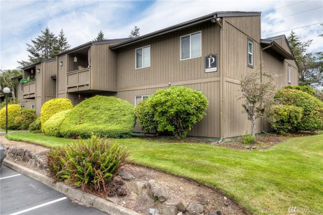 1505 N Visscher St P208, Tacoma, WA 98406 (#1316094) :: Commencement Bay Brokers