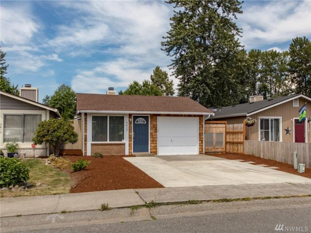 5417 101st Place NE, Marysville, WA 98270 (#1316103) :: Real Estate Solutions Group