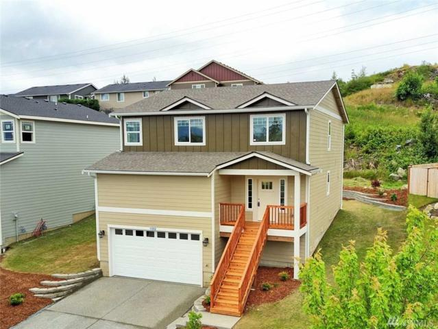 1592 W Gateway Heights Lp, Sedro Woolley, WA 98284 (#1316110) :: Homes on the Sound
