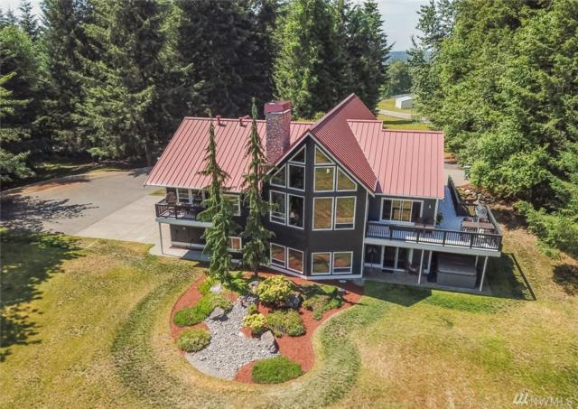 23325 Keating Rd E, Orting, WA 98360 (#1316111) :: Tribeca NW Real Estate