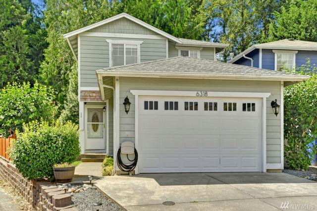 6318 80th St NE, Marysville, WA 98270 (#1316125) :: Real Estate Solutions Group