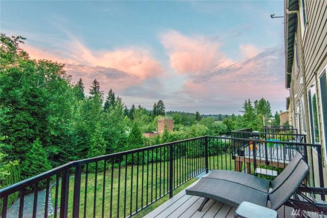 10719 Ross Rd A, Bothell, WA 98011 (#1316145) :: Tribeca NW Real Estate