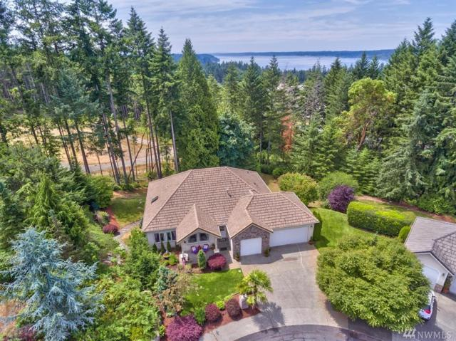 5624 134th St Ct NW, Gig Harbor, WA 98332 (#1316153) :: Commencement Bay Brokers