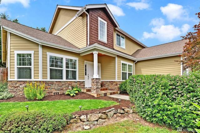 16 228th St SE, Bothell, WA 98021 (#1316156) :: Real Estate Solutions Group