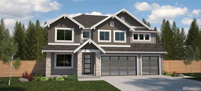 12108 90th Av Ct E, Puyallup, WA 98373 (#1316166) :: Northwest Home Team Realty, LLC