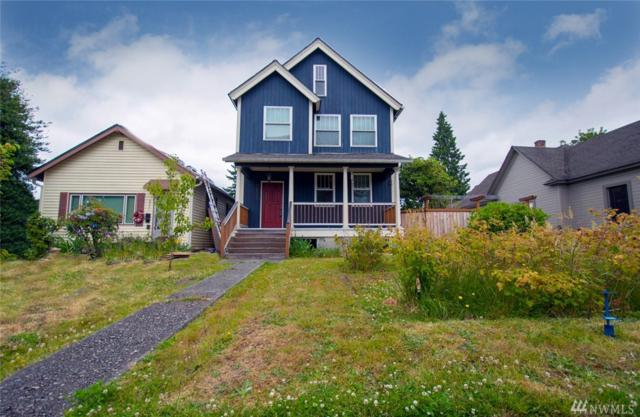 2223 Oakes Ave, Everett, WA 98201 (#1316188) :: KW North Seattle