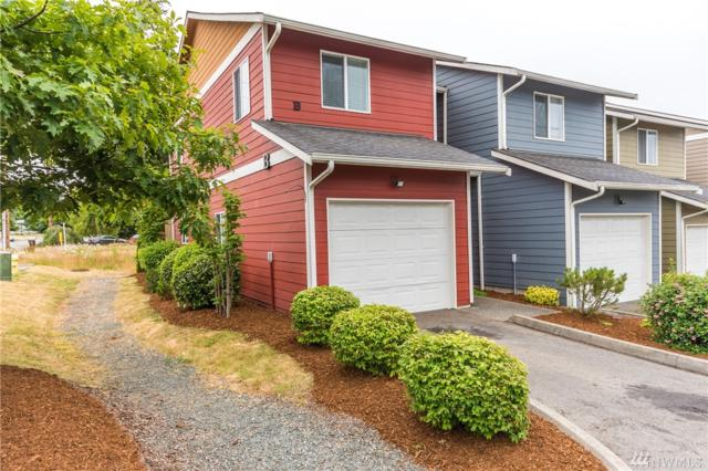 563 Kettle B1, Oak Harbor, WA 98277 (#1316191) :: Real Estate Solutions Group