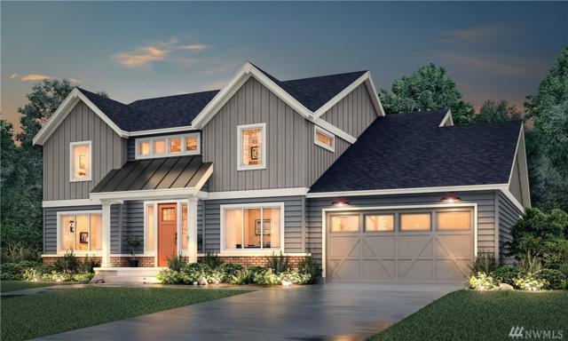 18702 133rd St Ct E, Bonney Lake, WA 98391 (#1316192) :: Homes on the Sound
