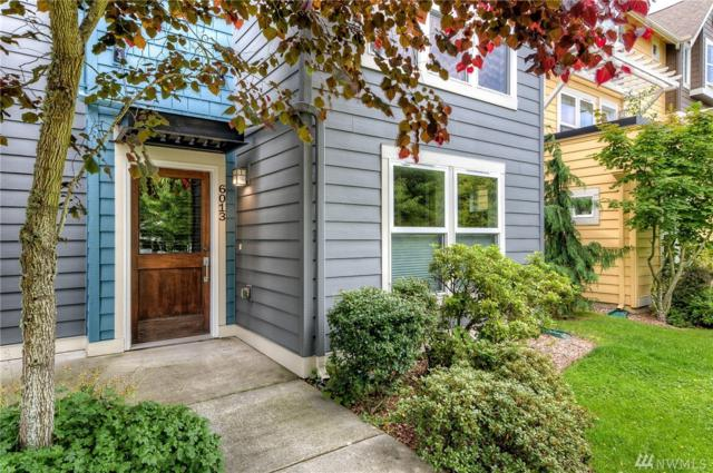 6013 Lanham Place SW, Seattle, WA 98126 (#1316205) :: Real Estate Solutions Group
