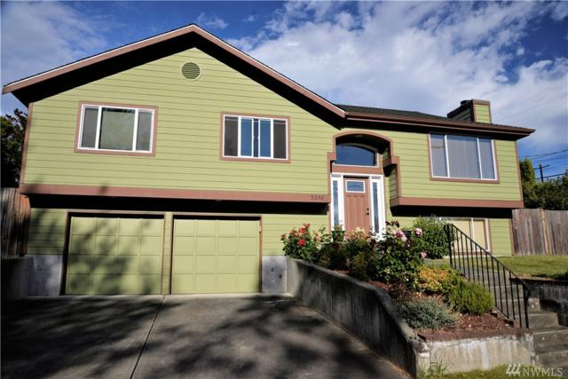 9258 20th Ave SW, Seattle, WA 98106 (#1316208) :: Homes on the Sound
