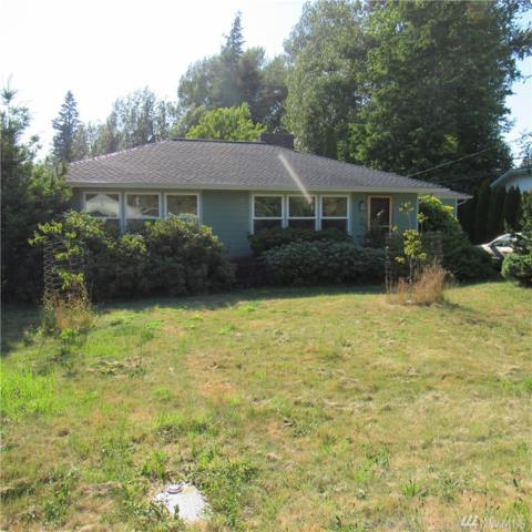 3121 Pinewood Ave, Bellingham, WA 98225 (#1316209) :: Real Estate Solutions Group