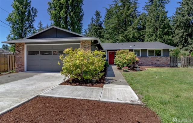 35829 13th Ave SW, Federal Way, WA 98023 (#1316218) :: Brandon Nelson Partners
