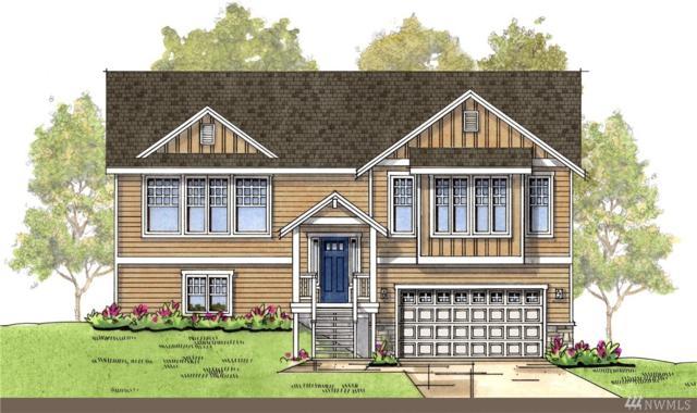 12816 Frazier Heights Lp, Burlington, WA 98233 (#1316225) :: NW Home Experts