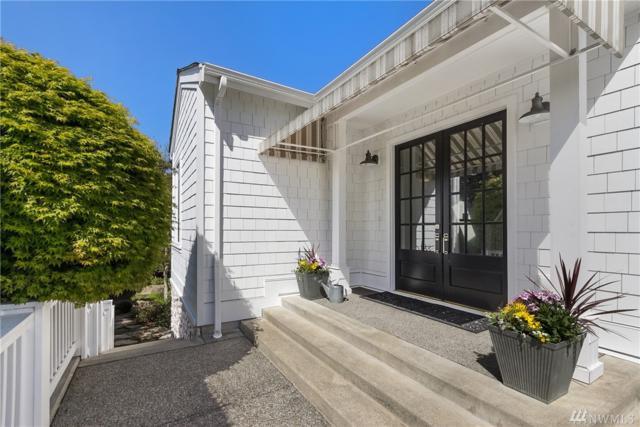 1344 92nd Ave NE, Clyde Hill, WA 98004 (#1316232) :: The DiBello Real Estate Group