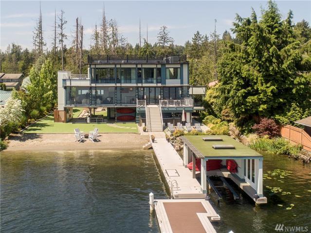 607 Stitch Rd, Lake Stevens, WA 98258 (#1316234) :: Keller Williams Realty