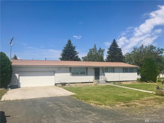 33509 Wagner Lake Rd N, Wilbur, WA 99185 (#1316262) :: Brandon Nelson Partners