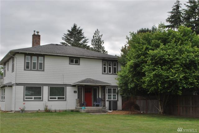 324 SW 5th St, Chehalis, WA 98532 (#1316269) :: Real Estate Solutions Group
