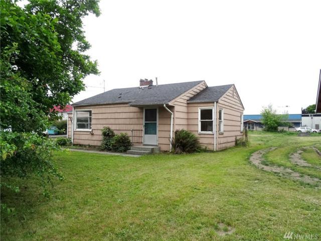 917 Selma St SE, Lacey, WA 98503 (#1316277) :: Northwest Home Team Realty, LLC