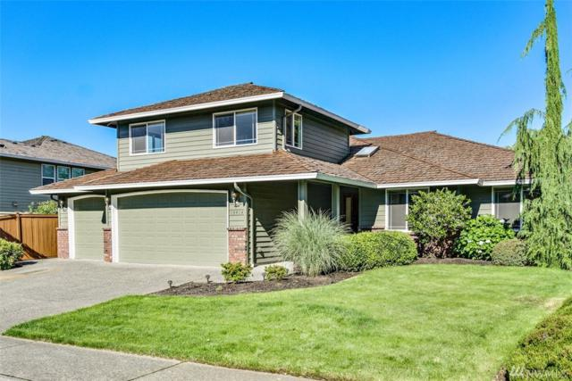 14414 46th Ave SE, Snohomish, WA 98296 (#1316289) :: The Home Experience Group Powered by Keller Williams
