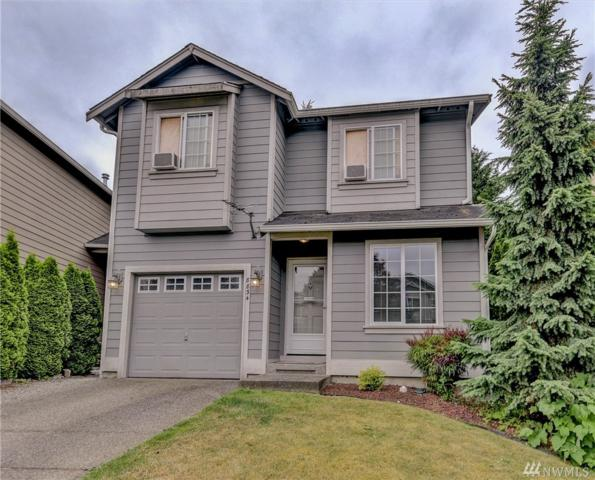 8834 161st St E, Puyallup, WA 98375 (#1316292) :: Commencement Bay Brokers