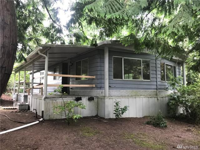 4820 Marianne Lane SE, Olalla, WA 98359 (#1316293) :: Mike & Sandi Nelson Real Estate