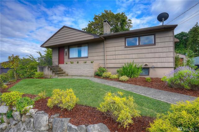 2712 N 29th St, Tacoma, WA 98407 (#1316296) :: Commencement Bay Brokers