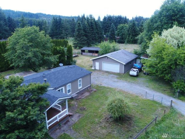 18028 212th Ave E, Orting, WA 98360 (#1316299) :: Tribeca NW Real Estate