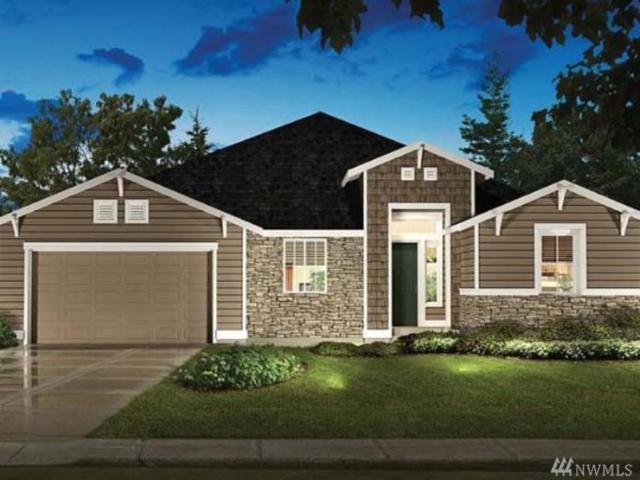 14502 184th Ave E, Bonney Lake, WA 98391 (#1316303) :: Homes on the Sound