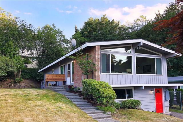 5339 S Ruggles St, Seattle, WA 98178 (#1316309) :: Ben Kinney Real Estate Team