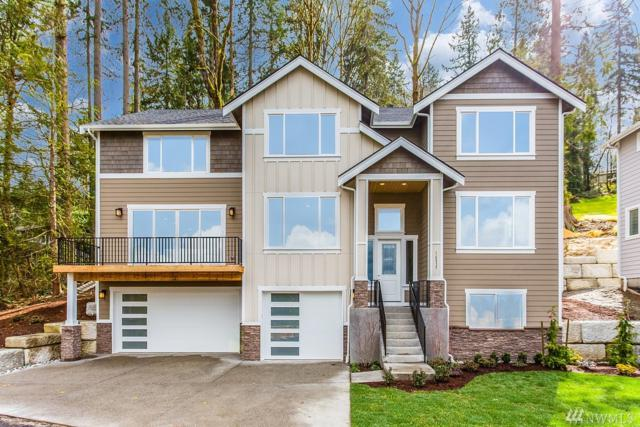 16817 SE 43rd Ct (L-3), Bellevue, WA 98006 (#1316316) :: The Home Experience Group Powered by Keller Williams