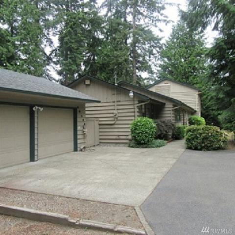 30430 12th Ave SW, Federal Way, WA 98023 (#1316325) :: Keller Williams Realty