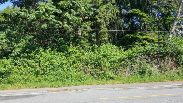 183-xx 76th Ave W, Edmonds, WA 98026 (#1316328) :: KW North Seattle