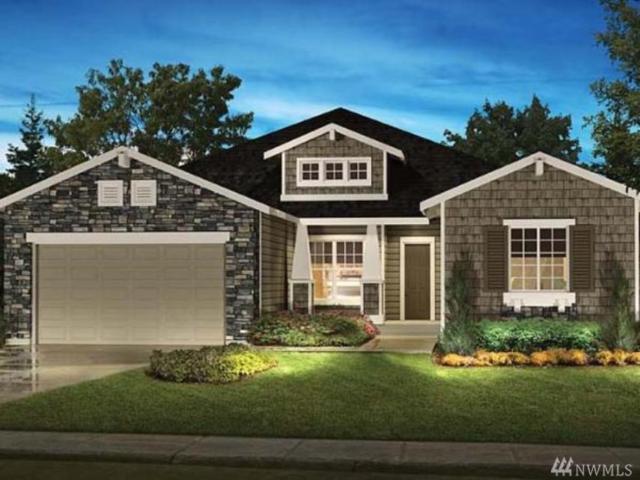 17901 145th St E, Bonney Lake, WA 98391 (#1316333) :: Homes on the Sound