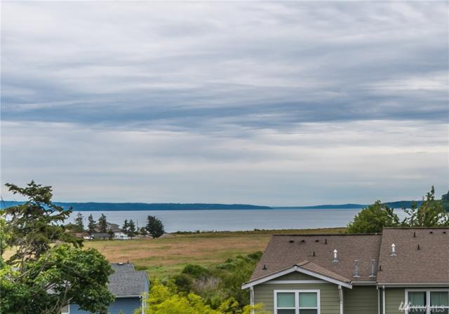 1850 SW Scenic Heights St B102, Oak Harbor, WA 98277 (#1316339) :: Real Estate Solutions Group