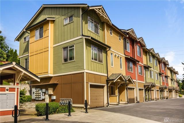 2134 Yakima Ct, Tacoma, WA 98405 (#1316341) :: Tribeca NW Real Estate