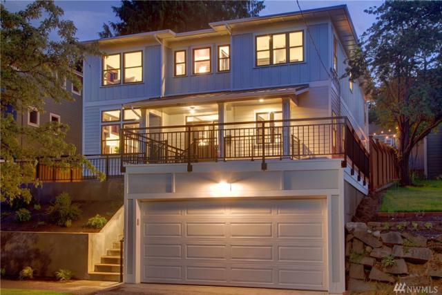 3633 35th Ave W, Seattle, WA 98199 (#1316356) :: Real Estate Solutions Group