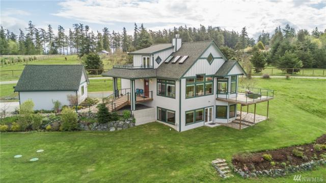 1542 Grateful Acre Place, Coupeville, WA 98239 (#1316365) :: Icon Real Estate Group