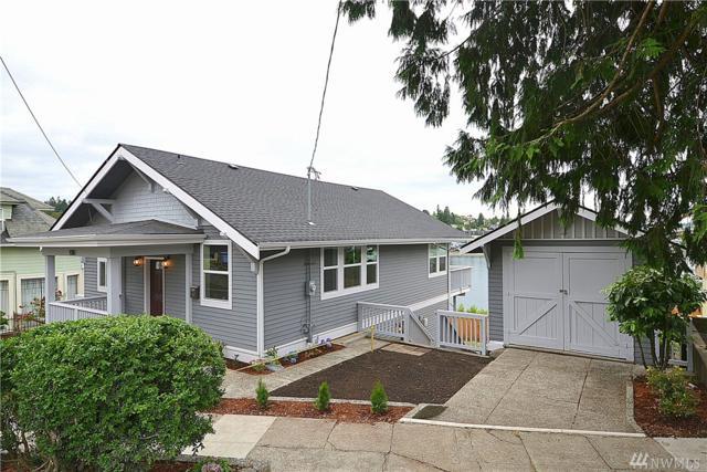 930 Washington Ave, Bremerton, WA 98337 (#1316386) :: Tribeca NW Real Estate