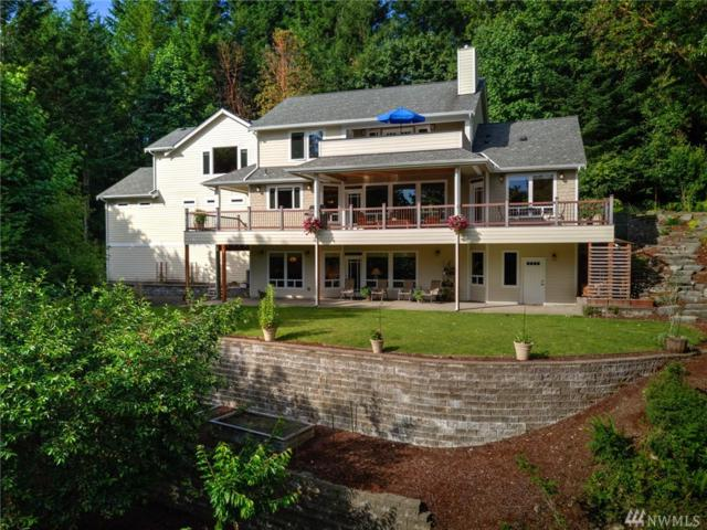 5409 Brenner Rd NW, Olympia, WA 98502 (#1316396) :: Real Estate Solutions Group