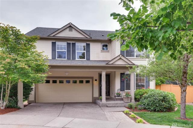 36521 SE Forest St, Snoqualmie, WA 98065 (#1316399) :: Real Estate Solutions Group