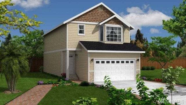 27716 State Route 9 NE, Arlington, WA 98223 (#1316402) :: Tribeca NW Real Estate